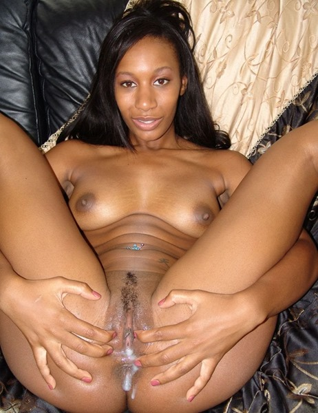 cute-ebony-filled-with-cum